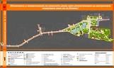 """Конкурс за изработване на идеен проект """"Обновяване и модернизиране на градската среда на гр. Плевен"""""""
