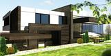Еднофамилна къща - Бистрица