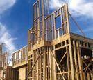Височина на сградата про основно застрояване
